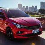 Fiat es la marca que más creció en 2020 en Argentina