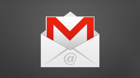 Как заблокировать отправителей в Gmail