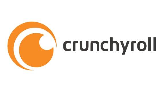 Как добавить Crunchyroll на свой Samsung Smart TV