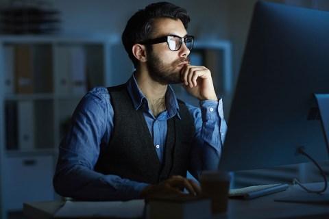 Лучшие конструкторы сайтов [February 2020]