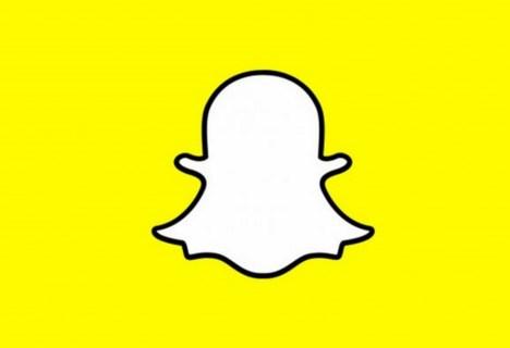 Как часто в Snapchat обновляются данные о лучших друзьях?