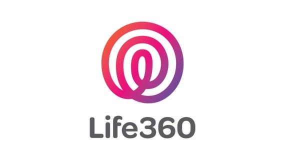 Life360 убивает вашу батарею? Вот как это исправить