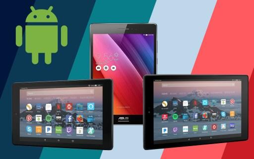 Лучшие дешевые планшеты на Android [August 2020]