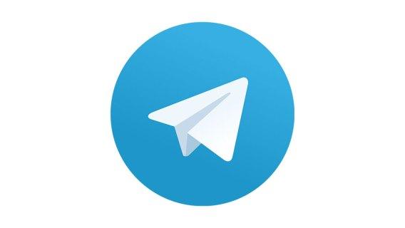 Как найти идентификатор пользователя в Telegram