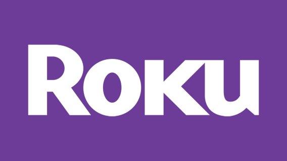 Как отключить заставку на Roku TV