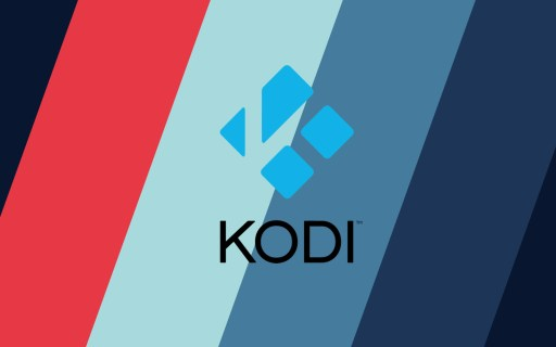 Как очистить кэш в Kodi