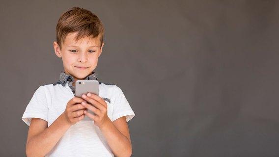 Безопасен ли Twitter для детей?