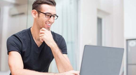 Как найти свой идентификатор команды в Slack