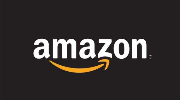 Амазонка нанимает, но они предлагают работу из дома?