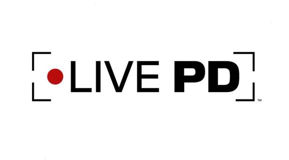Как смотреть онлайн PD без кабеля