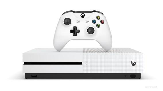 Как установить Discord на Xbox One