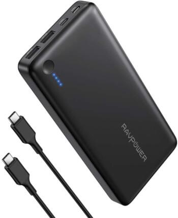 6 лучших банков питания USB-C для MacBook Pro в 2020 году – HowToiSolve