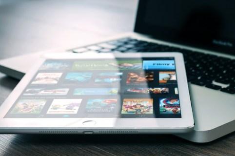 Какой самый новый iPad вышел прямо сейчас? [May 2020]