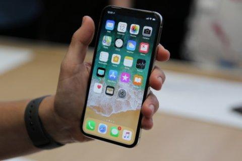Как исправить проблему черного экрана на Apple iPhone XS, iPhone XS Max и iPhone XR