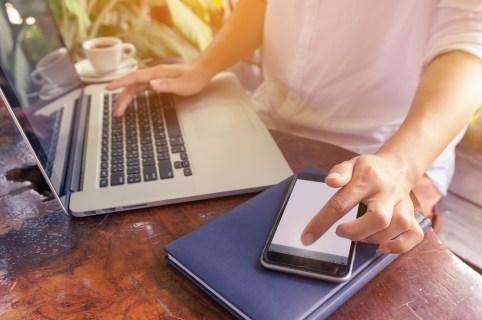 Как сделать так, чтобы важные электронные письма выделялись на вашем телефоне