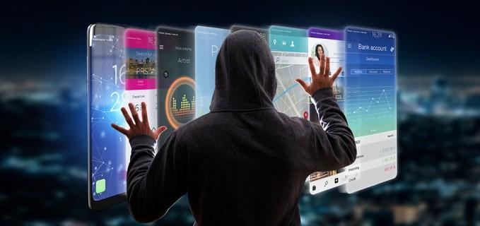 Как узнать, что ваш телефон был взломан