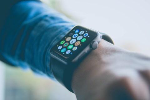 Как получить уведомления о звонке в Apple Watch