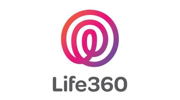 Как исправить неверные настройки местоположения на Life360
