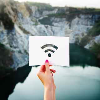 Как исправить проблемы Apple iPhone 7 и iPhone 7 Plus с медленным WiFi