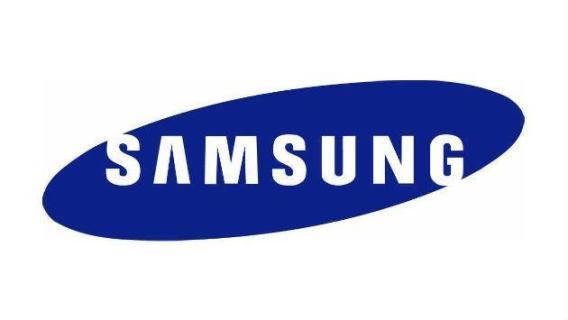 Как подключить Samsung Galaxy J5 к компьютеру