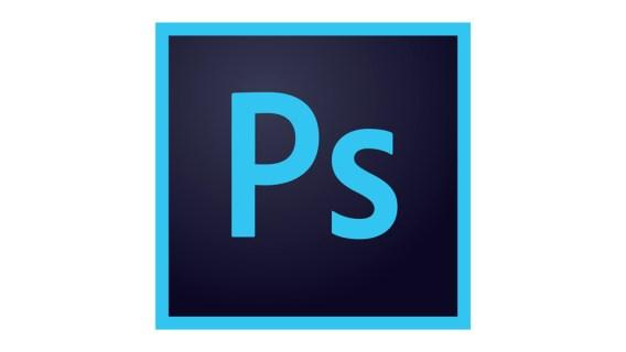 Как конвертировать изображение в чернила в фотошопе