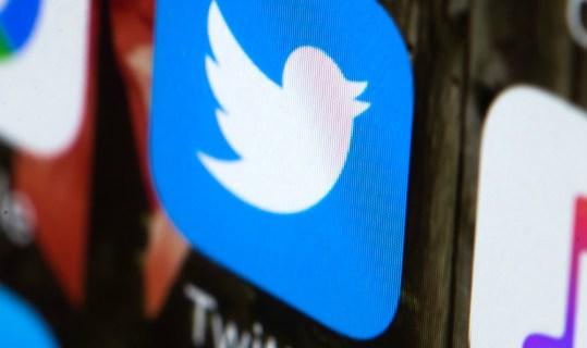 Как удалить ВСЕ ваши твиты [February 2020]