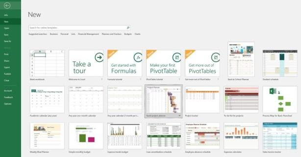 Excel Follow Up Инструменты для управления проектами малого бизнеса