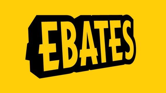 Как часто Ebates платит?