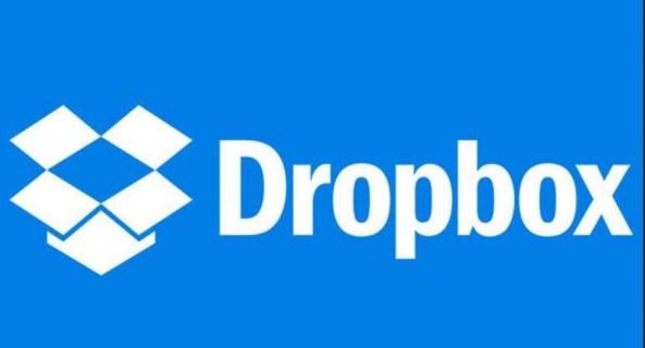 Dropbox не синхронизируется – как исправить