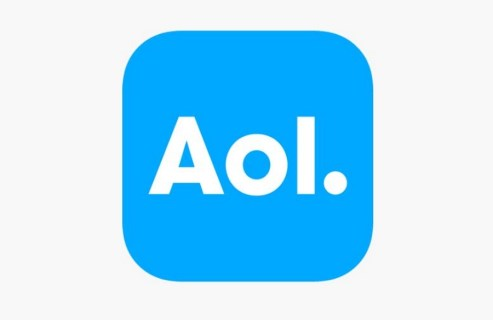 Как переслать AOL E-mail в Gmail