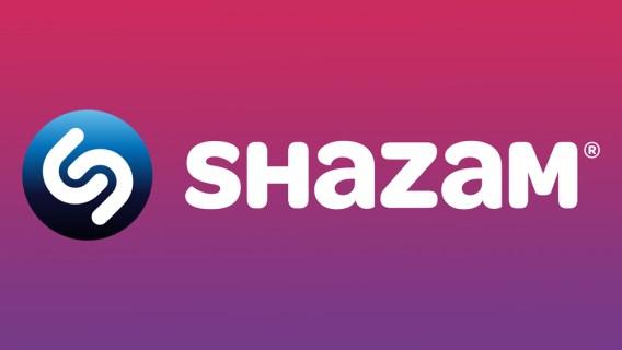Shazam не работает в Snapchat – как исправить