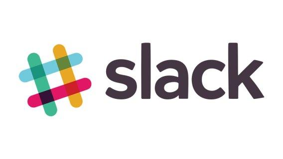 Как добавить Emoji в Slack