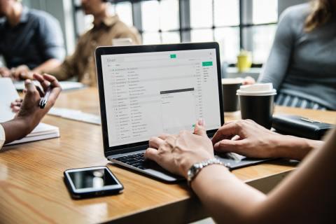 Как запланировать Gmail для отправки электронной почты позже