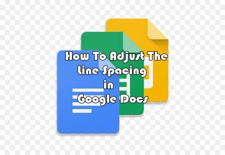 Как удалить документы в Google Docs