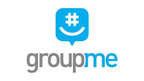 Как удалить опрос группы GroupMe