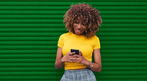 Как получить PicsArt Premium бесплатно на iPhone