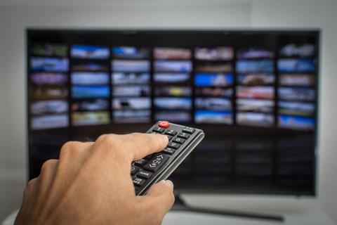 Лучшие сервисы потокового ТВ [September 2020]