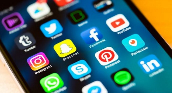 Что означают отправленные, полученные и доставленные в Snapchat?