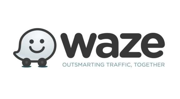 Как изменить маршрут в Waze