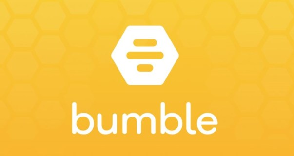 Как написать отличное первое сообщение в Bumble