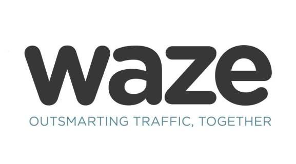 Как очистить кеш и данные в Waze