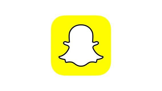 Как скачать Snapchat на Kindle Fire