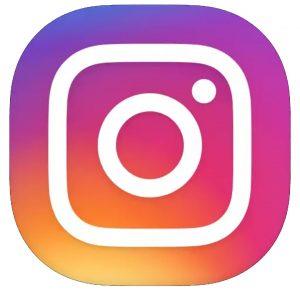 Как добавить вторую учетную запись Instagram на свой iPhone или Android