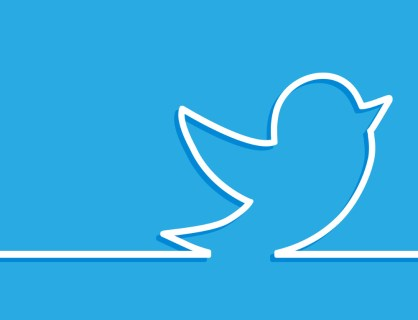 Как сохранить GIF из Twitter