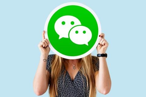 Голосовое сообщение WeChat не воспроизводится – как исправить