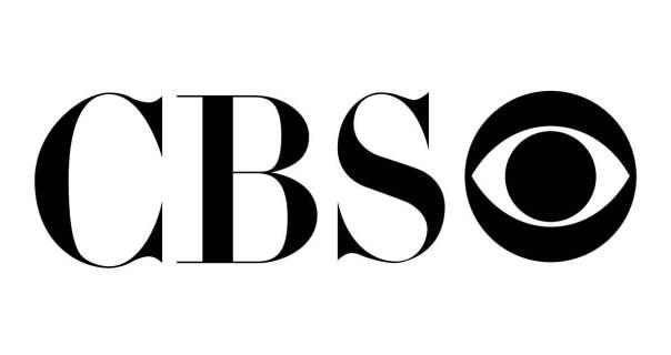 Как изменить свое местоположение на CBS All Access
