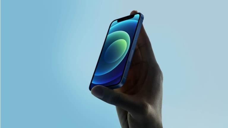 Вопрос в размере: возвращаются ли компактные телефоны?