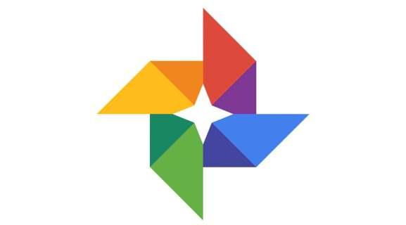 Как поделиться всеми своими фотографиями в Google с кем-то еще