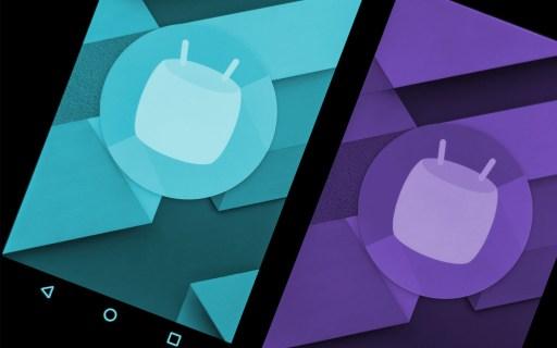 Лучшие бесплатные живые обои для Android [December 2020]