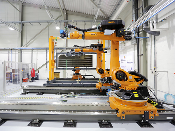 automation_service